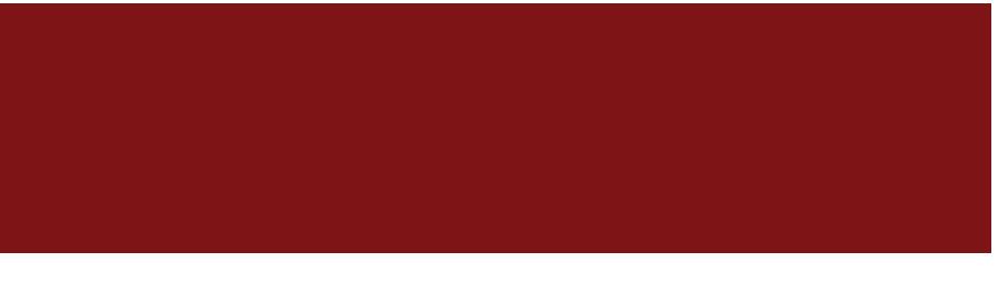 logo-770000
